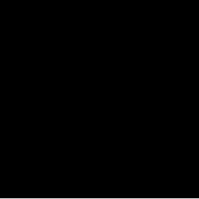 icono mayra
