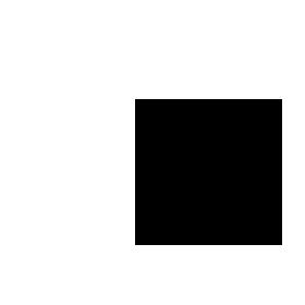 icono rodrigo